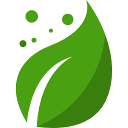 Risultati immagini per leaf sea logo